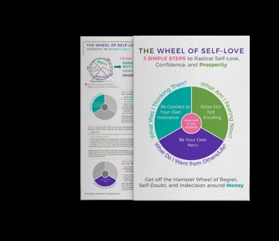 Wheel of Self Love Mockup Trans BG-min