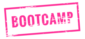 Bootcamp Graphic Logo-05