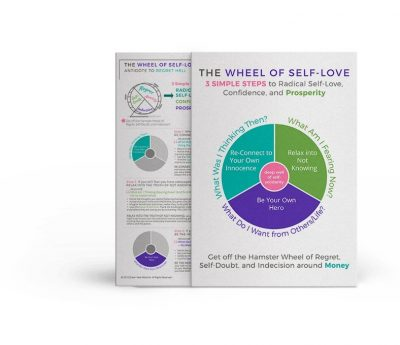 Wheel-of-Self-Love-Mockup-Trans-BG