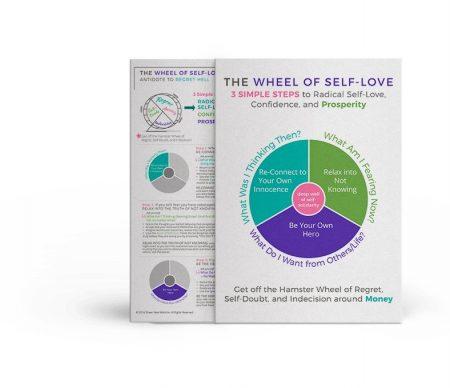 Wheel-of-Self-Love-Mockup-Trans-BG